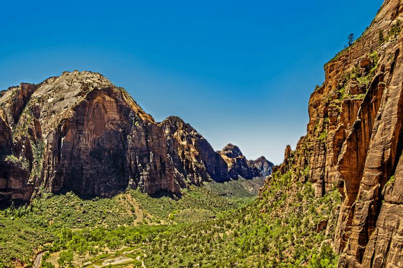 zion-national-park-activities