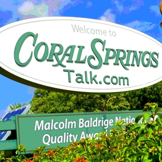 CoralspringstalkMED