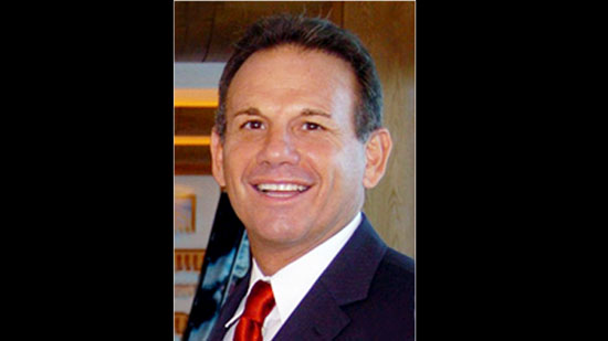Swearing-in Set For New Broward County Sheriff