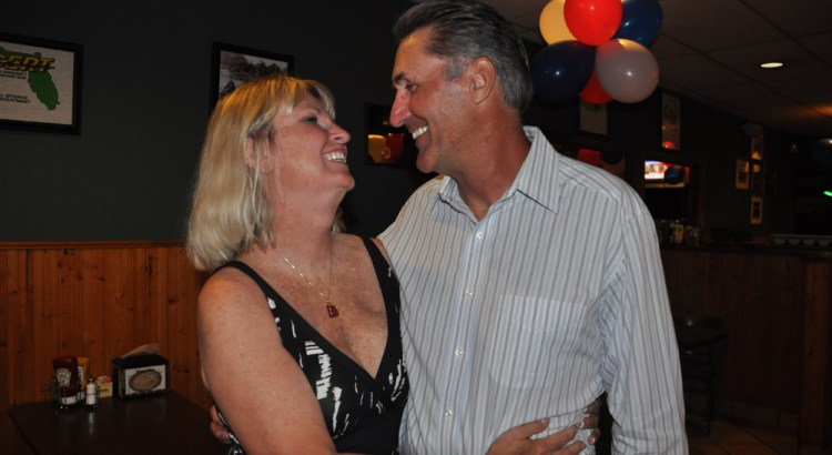 Politicians Become Expats: South Florida Power Couple Retires to Panama