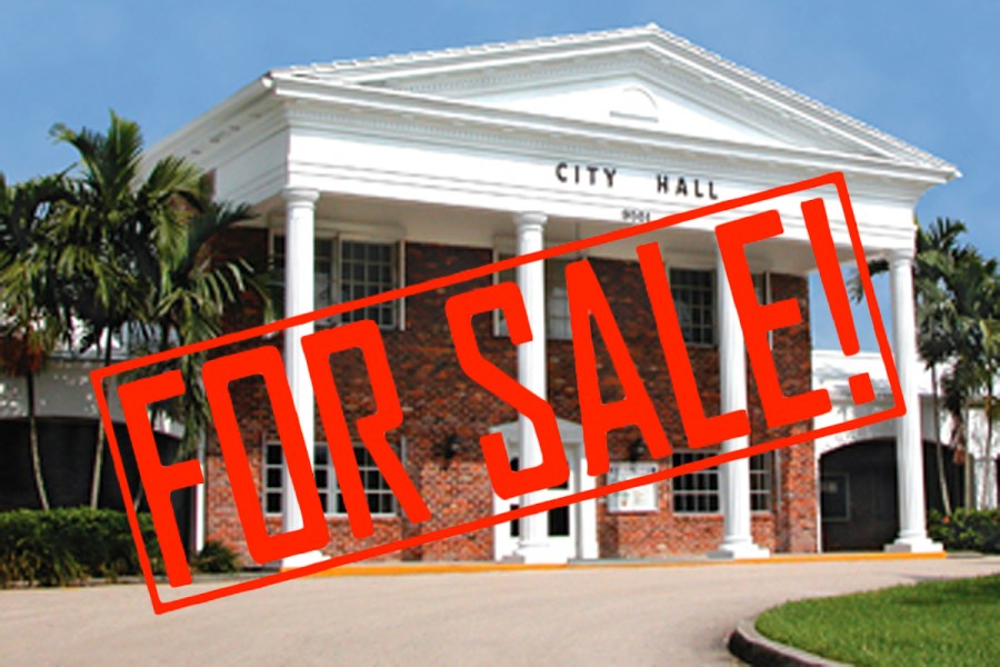 City-forsale