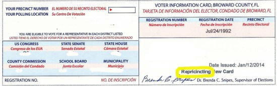 Votercard2_edited-3