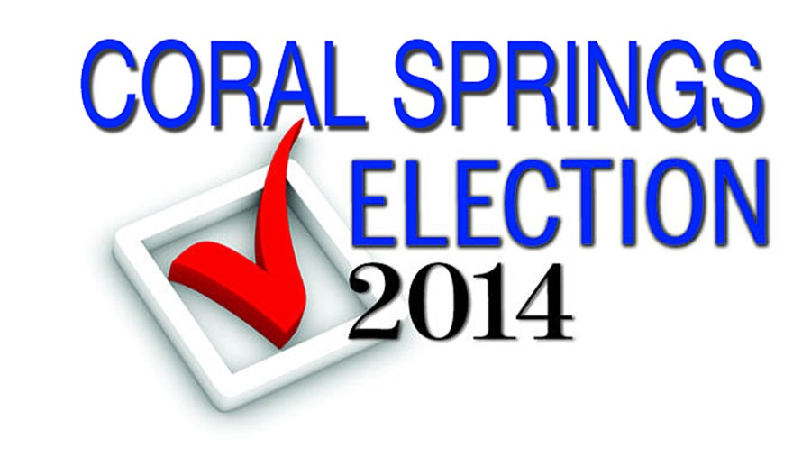 CORAL-SPRINGS-ELECTIONS