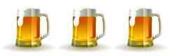 Beers-3