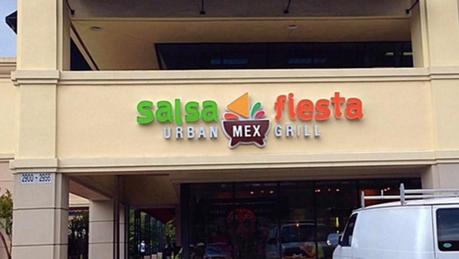 salsa-fiesta-cs1