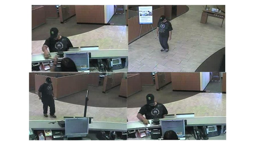 chase-bank-robbery