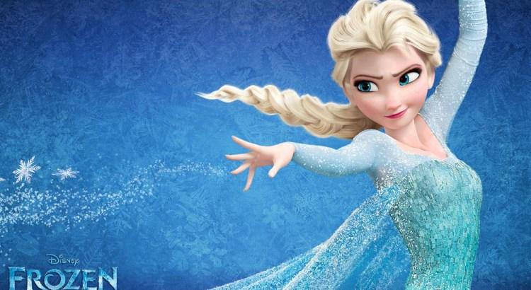 "Coral Springs Free Movie in December is Disney's ""Frozen"""