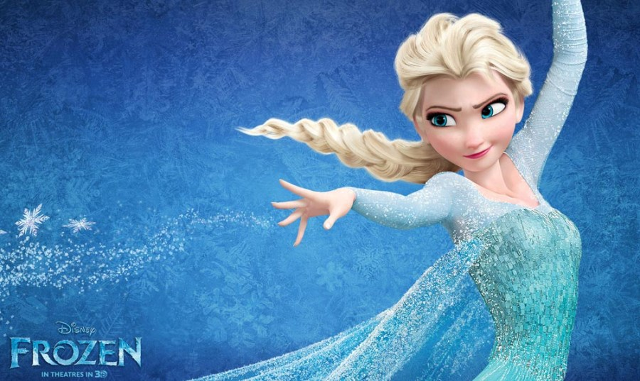 Frozen-Movie-Elsa-HD-Wallpaper-21