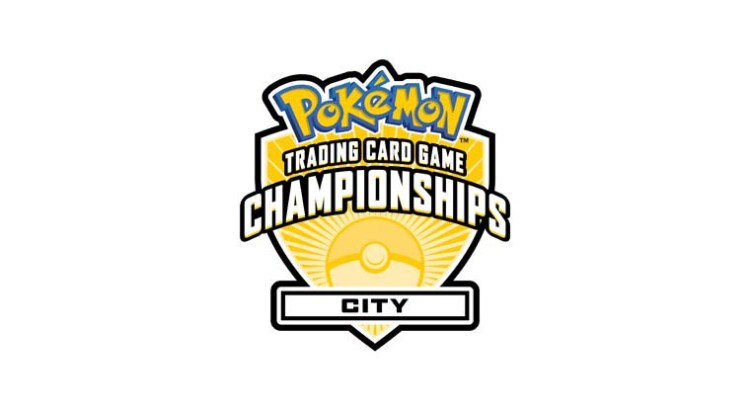 Pokémon Fans Have Chance to Compete in Local Championship