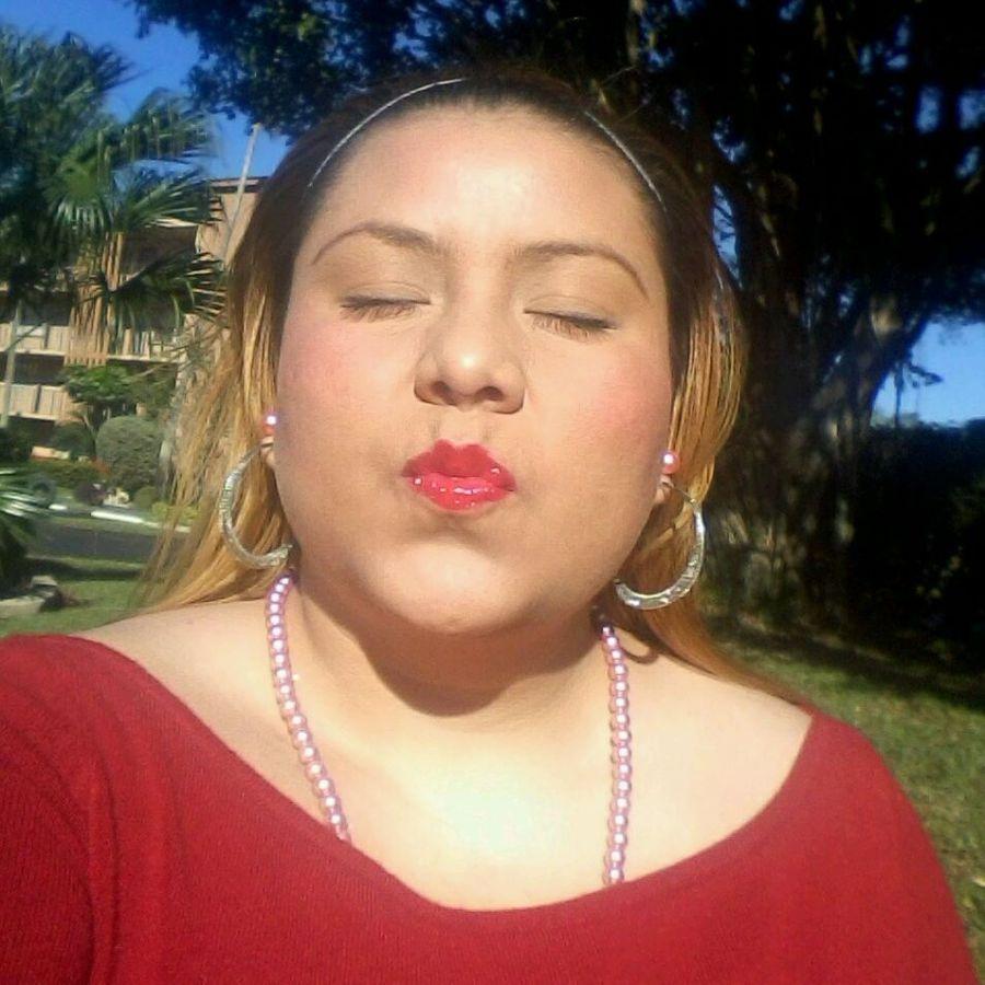 Marisol Toribio
