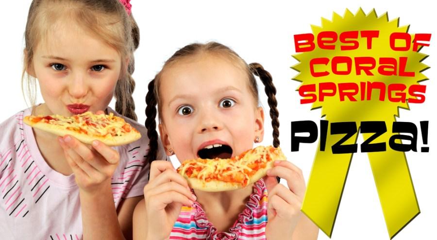 pizza-challenge