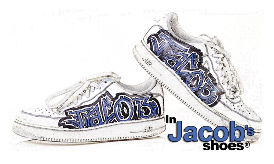 jacobs-shoes
