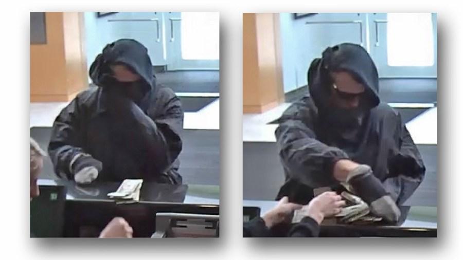 RobberyTD-April
