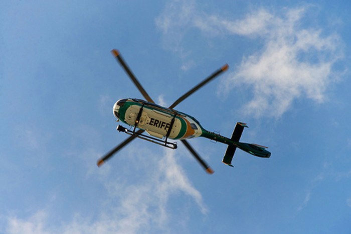 BSO Air Rescue photo by Flickriver