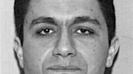 9/11 Ringleader was a Coral Springs Resident