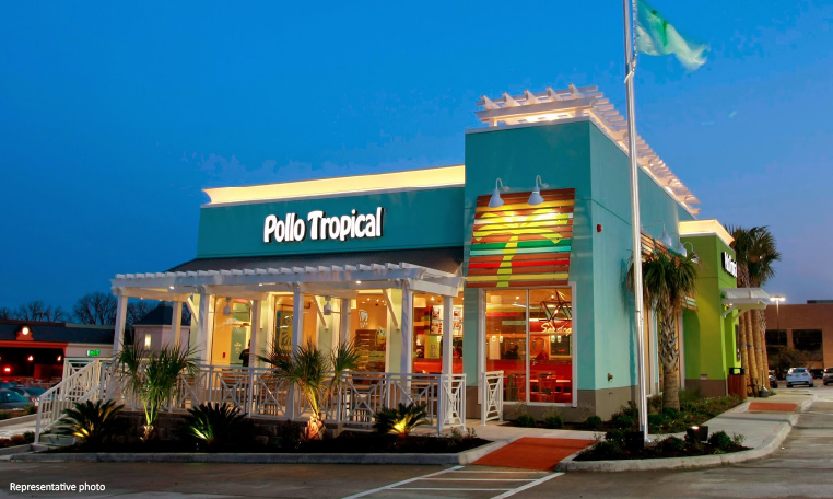 Pollo-Tropical_EXTERIOR-sample