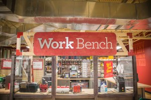 APPROVED OSH_FtLauderdale_Preview_Workbench