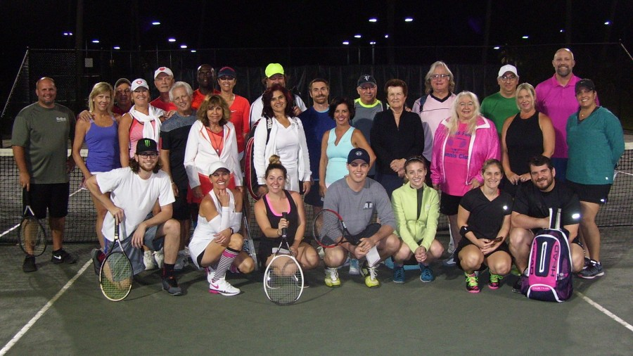 CS-Tennis-VDay