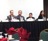Coral Springs Chamber Holds Legislative Update Breakfast