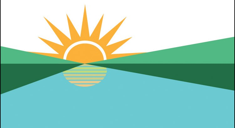 Coral Springs will Soon be Waving its New City Flag