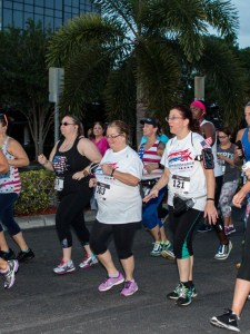 Register Now for the Coral Springs AnnualRemembrance 5K Race