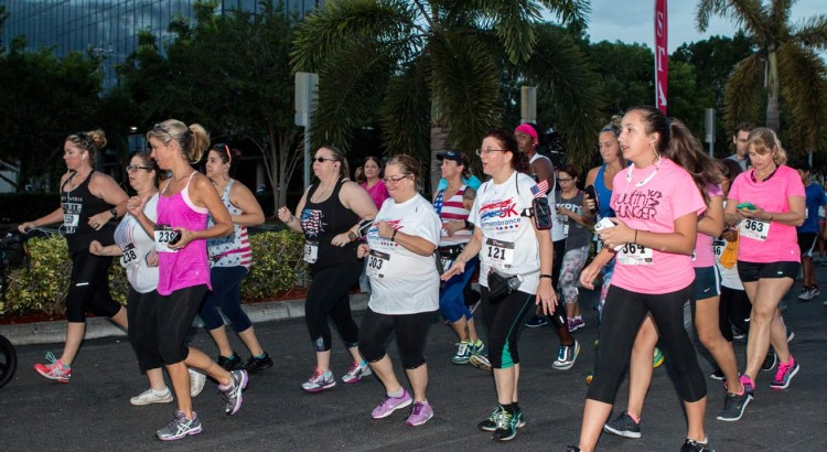Register Now for the Coral Springs Annual Remembrance 5K Race