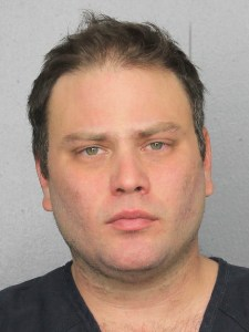 Coral Springs Man Was Racing a Motorcycle in Fatal Pompano Beach Crash