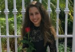 Funeral Services Being Held for Gina Montalto
