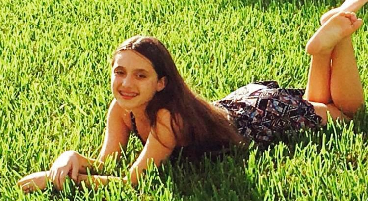 Parkland Family Creates School Safety Foundation in Honor of Daughter