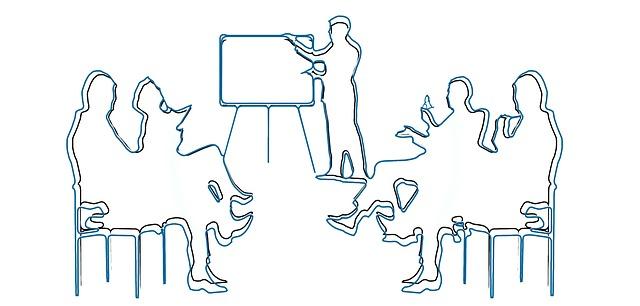 Presentation Skills from Coralstone Training
