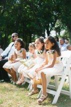 aprylann_wedding_330