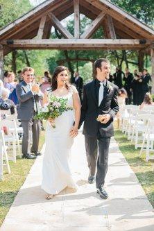 aprylann_wedding_338