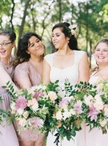 aprylann_wedding_394