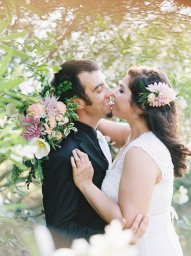 aprylann_wedding_435