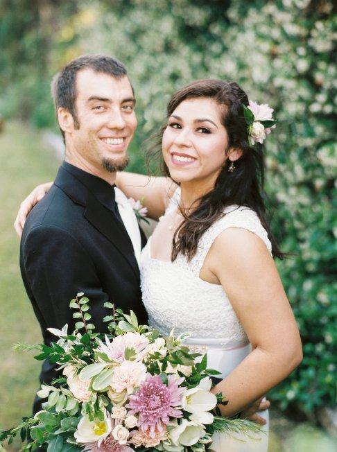 aprylann_wedding_465