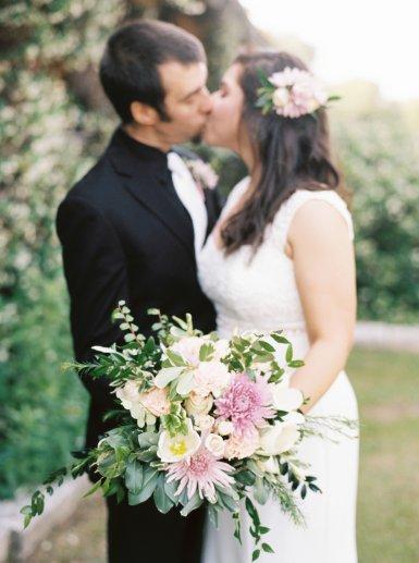 aprylann_wedding_497