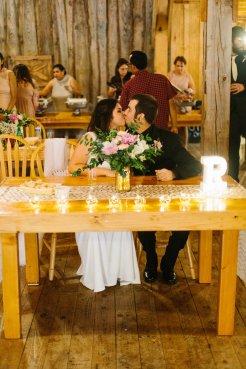 aprylann_wedding_548