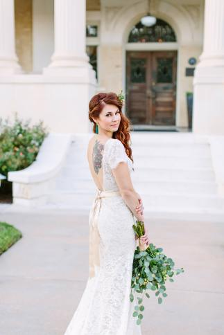 View More: http://anastasiastrate.pass.us/david--allison-wedding
