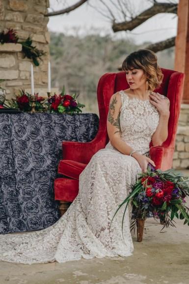 Murderino-Wedding-Shoot-08097