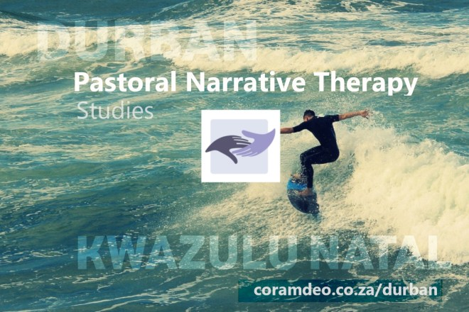Pastoral Narrative Therapy Durban