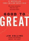 good to great-001