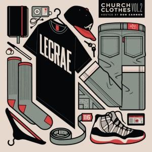 00 - Lecrae_Church_Clothes_2-front-large