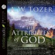 A.W. Tozier book