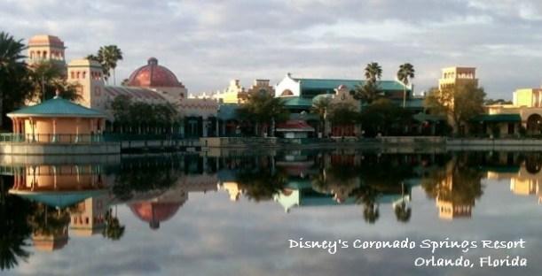 coronado-springs-resort2.jpg