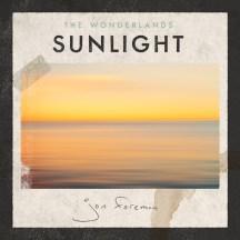 Sunlight by Jon Foreman