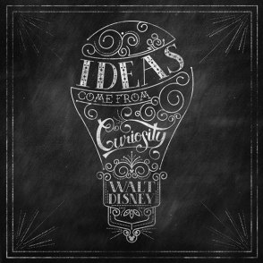 Ideas-Come-From-Curiosity-quote