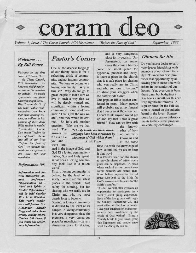Coram Deo Cover-page-001