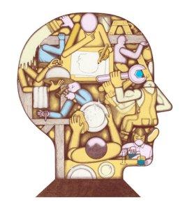 Rethinking Work