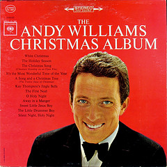 _Andy_Williams_Christmas_Album_cover