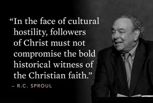 R.C. Quote